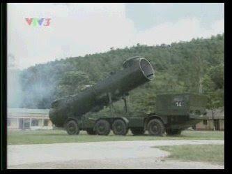 loại tên lửa chống tàu chiến tầm xa có tốc độ siêu âm của Liên Xô cũ nay là Nga P-500/SS-N-12