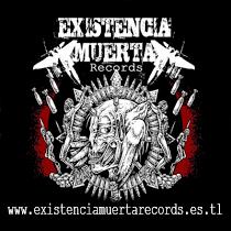 http://existenciamuertarecords.es.tl/