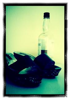 whiskey colorado