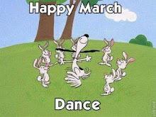HAPPY HAPPY !