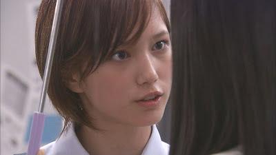 Kanzaki+Urumi7.jpg