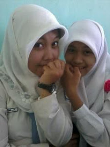 aku n my best friend