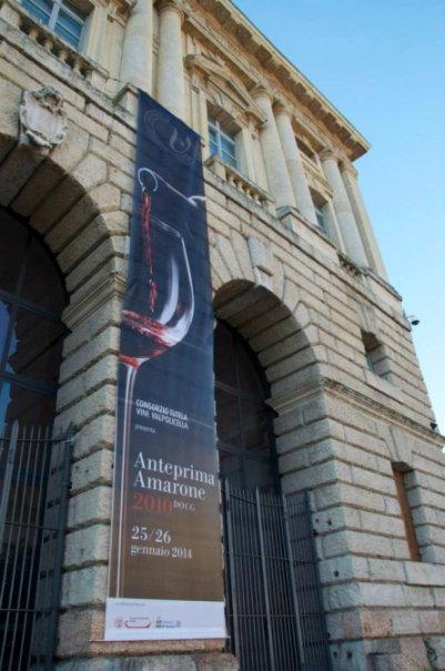 Cosa fare a Milano nel weekend: eventi consigliati da venerdì 30 gennaio a domenica 1 febbraio