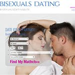 Top 8 Bisexualsdatingsite.com