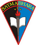 SATMABHARA LAMBANG-LOGO-ATRIBUT
