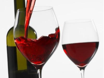 Vinhos, vinhos brasileiros, agricultura, cultura dos alimentos, saúde, nutrição, historia do vinho, de onde veio o vinho, quanto tempo tem o vinho,