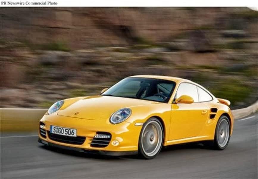 Audi Of Bellevue >> 20th Street Auto Porsche Corvette Mini Audi Used Auto Parts For | Upcomingcarshq.com