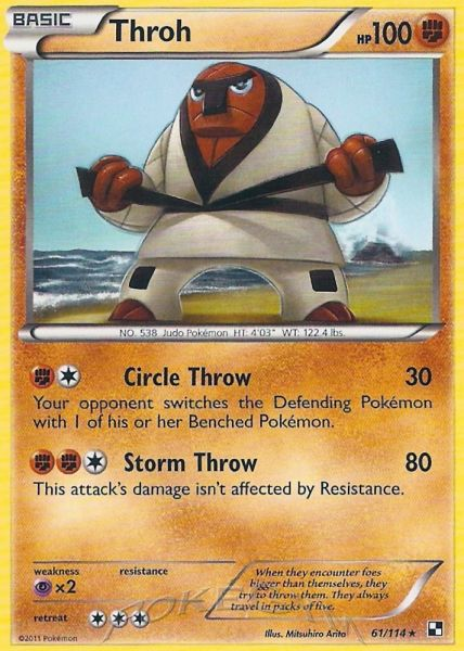 how to play pokemon cards without energy cards