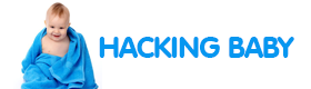 Hacking Baby Hack | Tricks | Tips