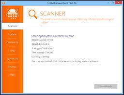 malware virus windows