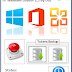 Windows Loader 2.3 - Activating Windows and Microsoft Office with Windows Loader