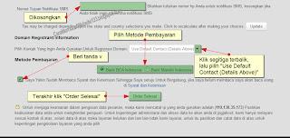 Cara Membuat Website - Gambar 13
