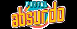 Portal Absurdo - A cultura pop nunca mais será a mesma!