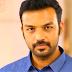 Kalyanam Mudhal Kadhal Varai 06/01/15 Vijay TV Episode 46 - கல்யாணம் முதல் காதல் வரை அத்தியாயம் 46