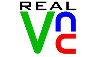 RealVNC 5.2.1 Free Download