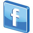 Charlemos en Facebook