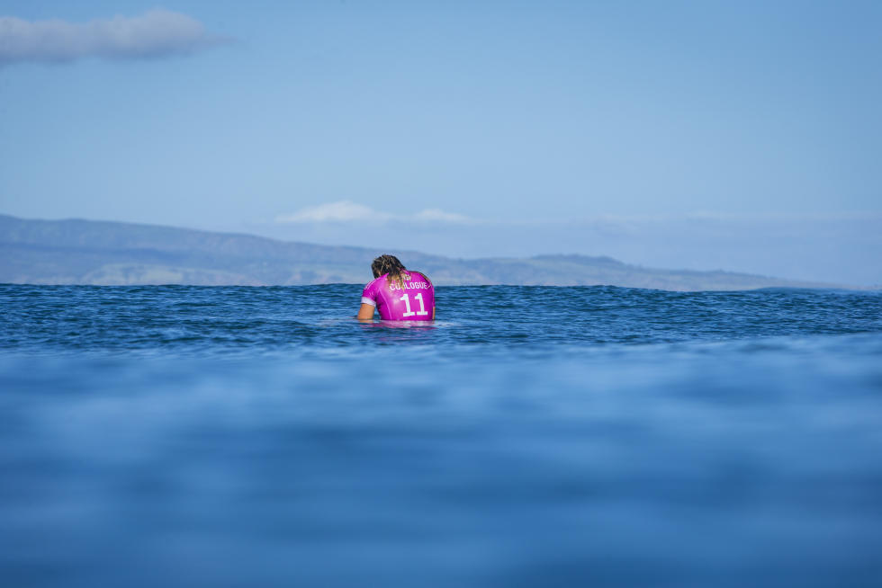 26 Courtney Conlogue USA 2015 Target Maui Pro Fotos WSL Kelly Cestari