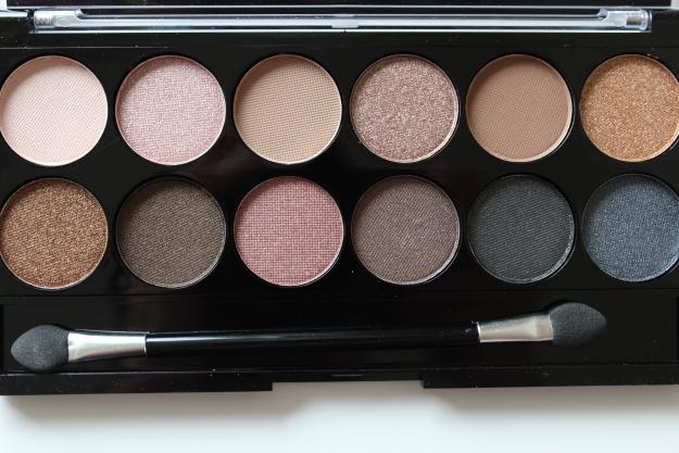 mua-eyeshadow-palette