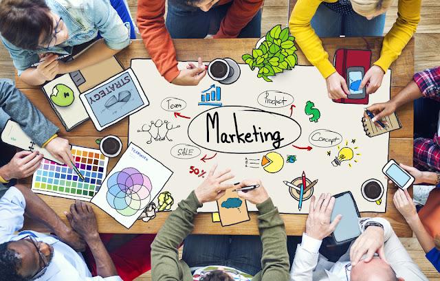 Planejamento, inbound, marketing, relações públicas, blog rpepp