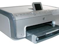 HP Photosmart 8250 Driver Free Download