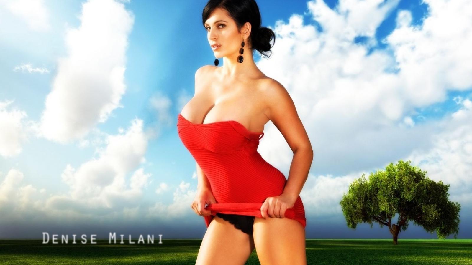 http://3.bp.blogspot.com/-mUIMcy5vsLs/UFXBl7KQYYI/AAAAAAAARTk/WYahxBXDSDI/s1600/super-denise-milani-wallpaper-hd-31.jpg
