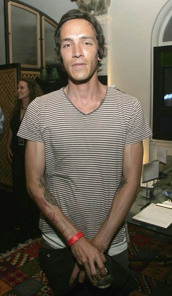 brandon boyd hairstyle men hairstyles men hair styles