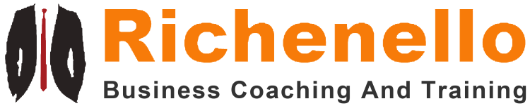 Richenello Business Coaching And Training
