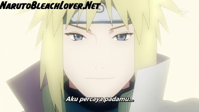 Download Naruto Shippuden 293 Subtitle Indonesia