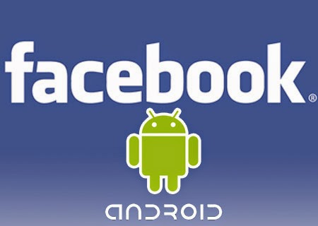 ung-dung-facebook-40-danh-cho-android