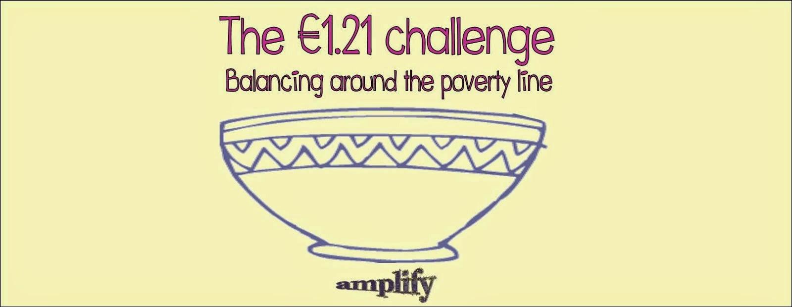 the121challenge