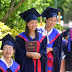 Đại học Sussex bổ nhiệm giáo sư