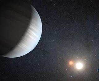 planet aneh,planet alien,planet asing