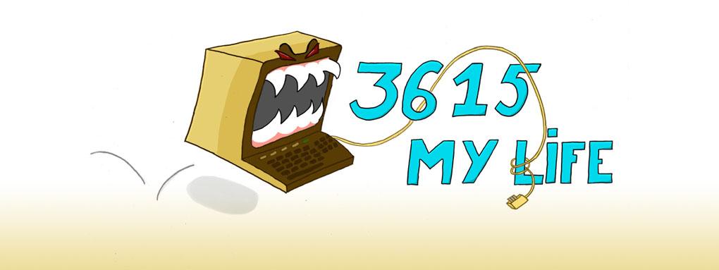 3615 MyLife