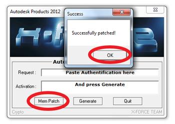 serial autocad 2012 32 bits