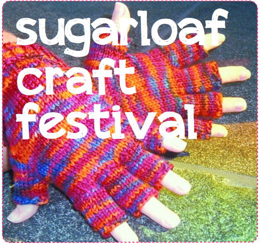 Tips for taking kids to sugarloaf craft festival cool for Sugarloaf craft festival timonium