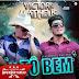 Baixar Victor e Matheus - Tô Bem (Lançamento 2015)