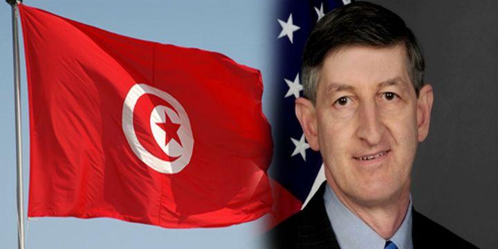 tunise nabeul juin 2012