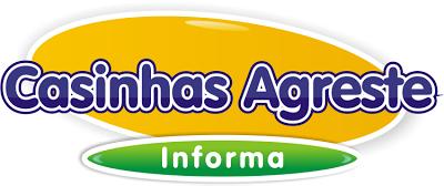 CASINHAS AGRESTE