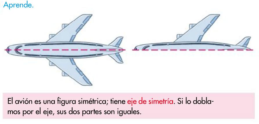 http://www.primerodecarlos.com/SEGUNDO_PRIMARIA/abril/tema2-3/actividades/mates/aprende_simetria/visor.swf