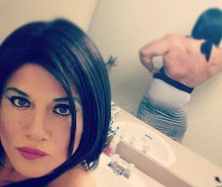 http://www.meetbisexualpeople.com/
