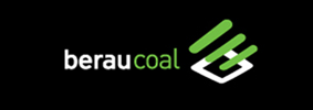 http://lokerspot.blogspot.com/2011/10/berau-coal-job-vacancies.html