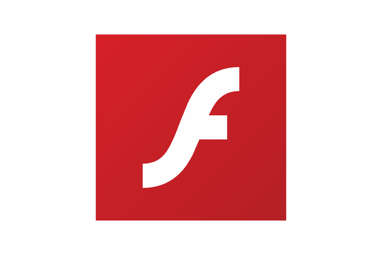 adobe flash player, adobe flash player greenhatfiles, adobe flash player   greenhatfiles