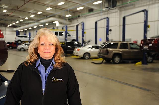 Peoria IL Jeep Dealer