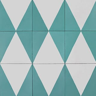 Alambilab Decorative Tiles Cement Tiles And Other Options