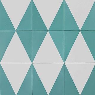 Manufacturer: Mosaic del Sur