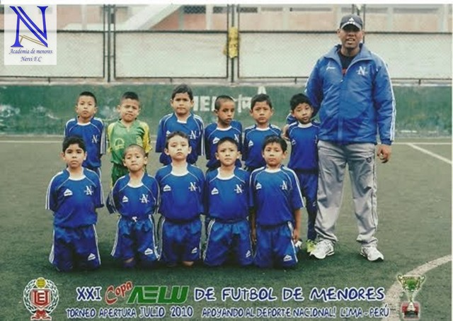 CATEGORIA 2002