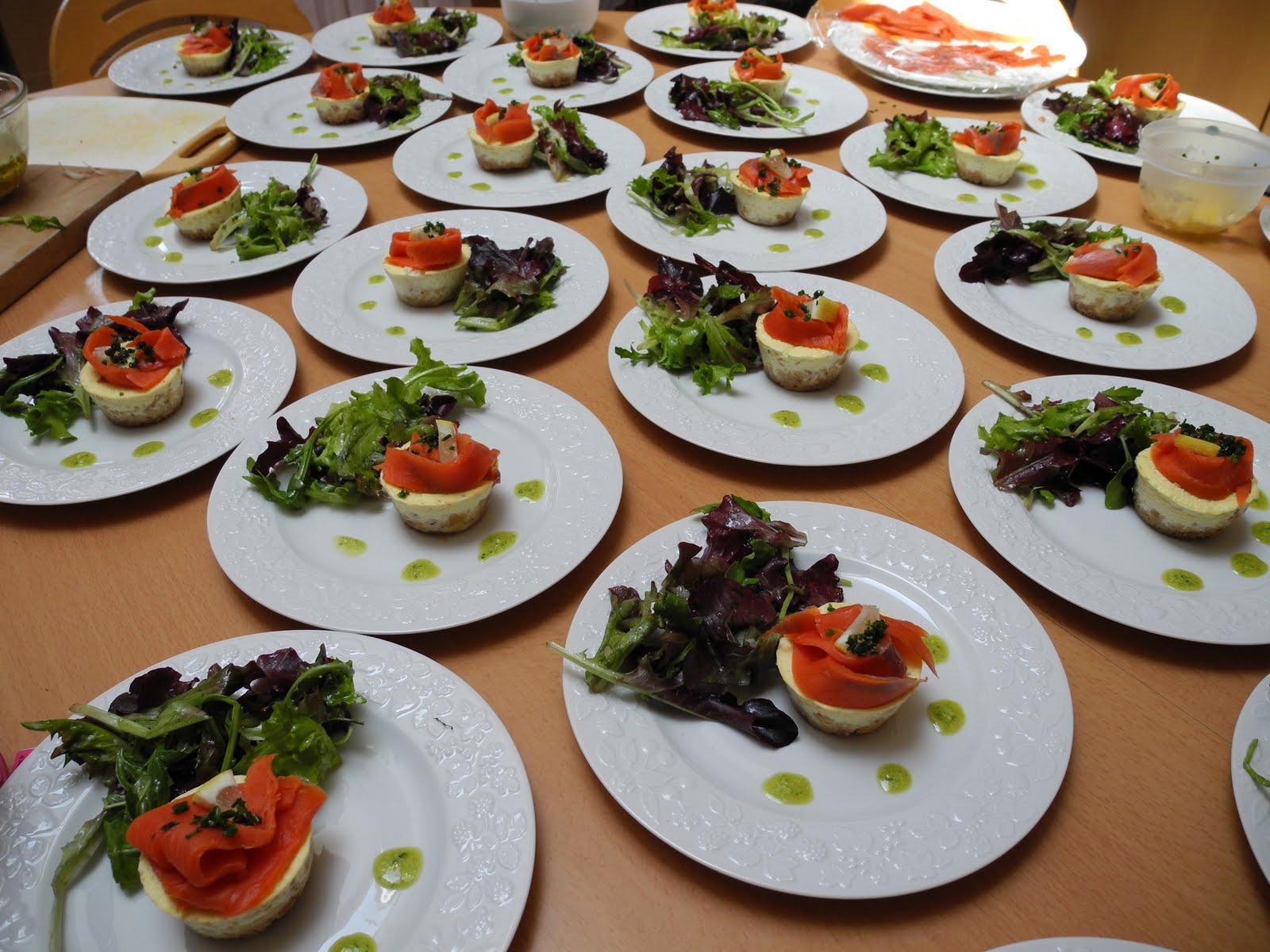 La quiche lorraine communion de robin 2 juin 2011 for Idee plat convivial pour 10 personnes