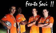 FES-TE SOCI DEL CLUB
