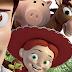 Curiosidades que provavelmente você não sabia sobre Toy Story!