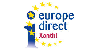 Europe Direct Ξανθη